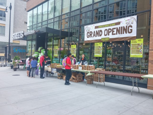 streets_market_grand_opening