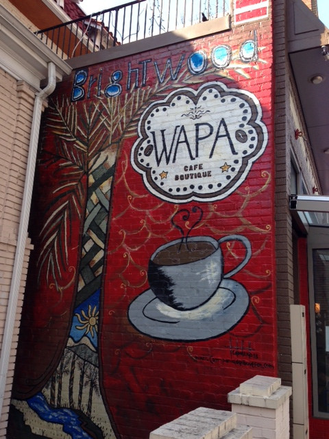 wapa_cafe_georgia_ave