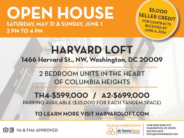 DCHB-Harvard Lofts Ad_640x480
