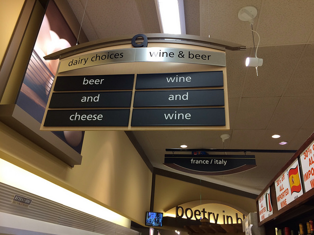 beer_and_cheese