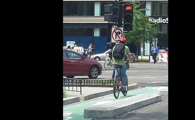 bike_signal