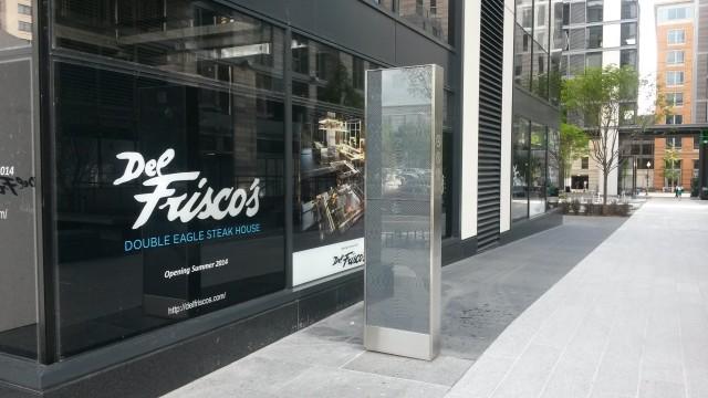 del_friscos_citycenter