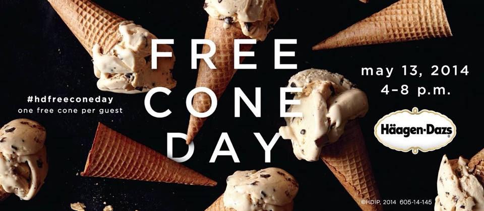 free_cone_day_haagen_dazs_dc