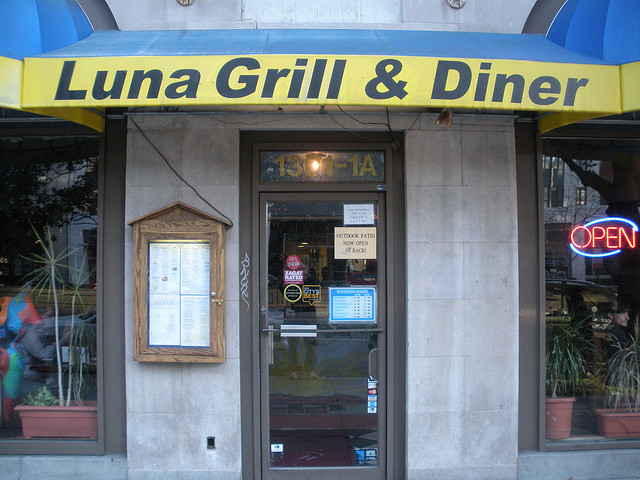 luna_grill_and_diner_Dupont