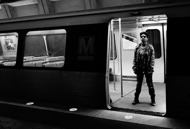metro_crime_statistics
