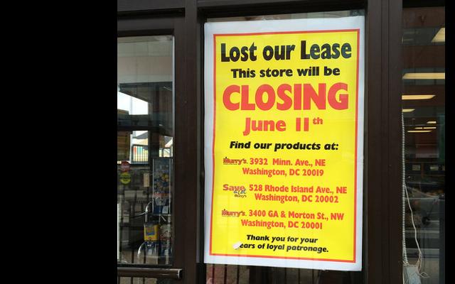 murry's_h_street_closing