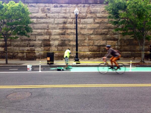 painted_bike_lane