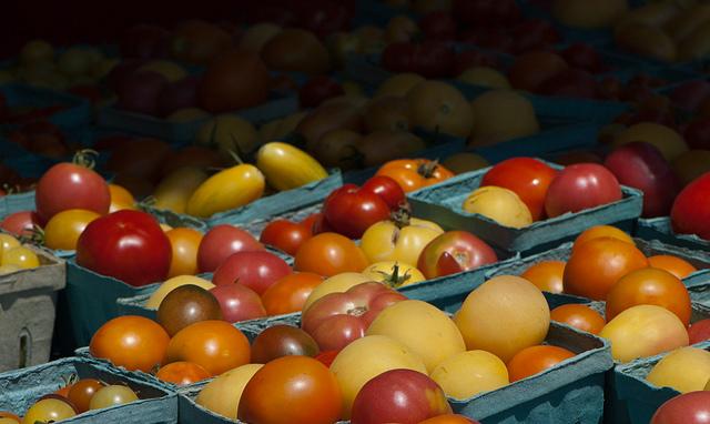 petworth_u_street_bloomingdale_farmers_market