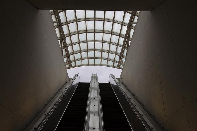 shaw_metro_evacuation