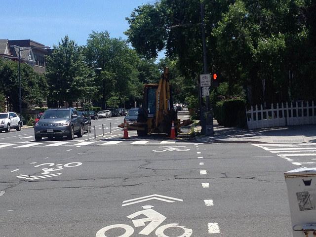 15th_bike_lane_blockage