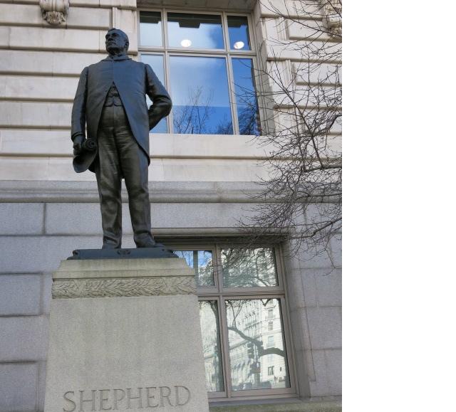 boss_shepherd_statue