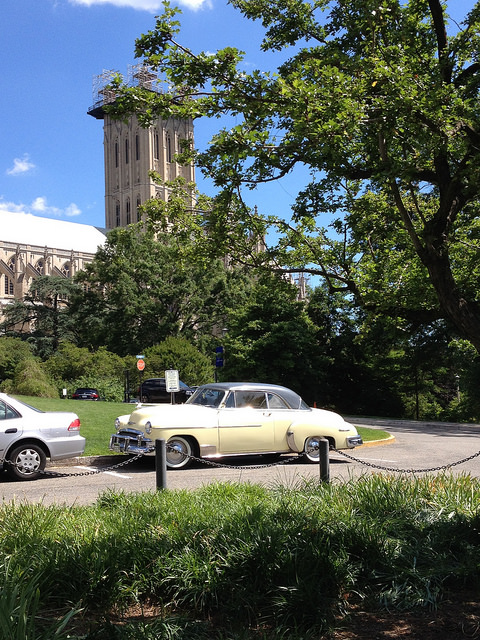 cathedral_car