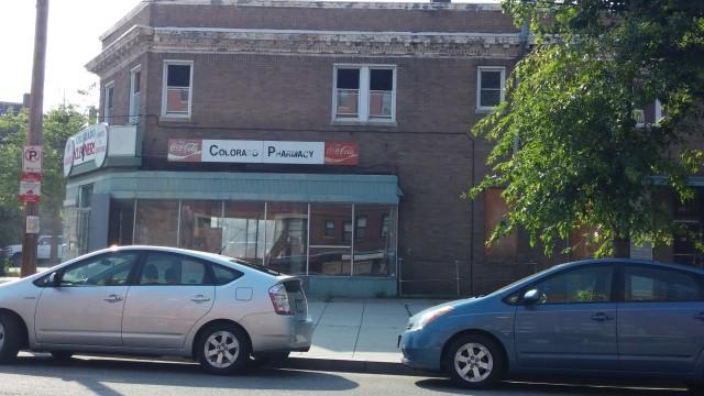 colorado_pharmacy