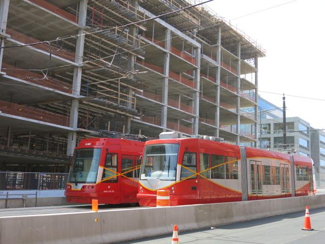 dc_streetcar_plans
