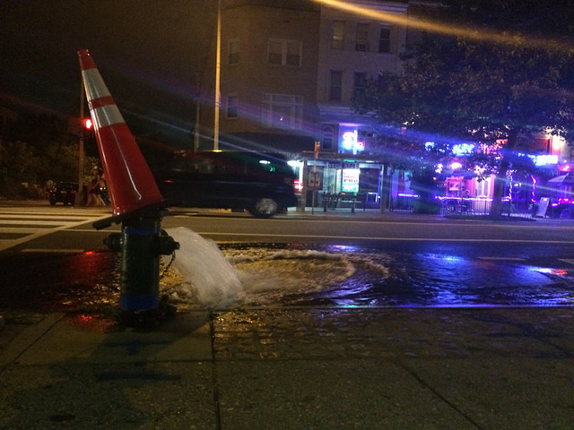 fire_hydrant_dc