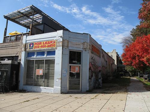 lymans_bar_14th_street_washington_dc_pizza_patio