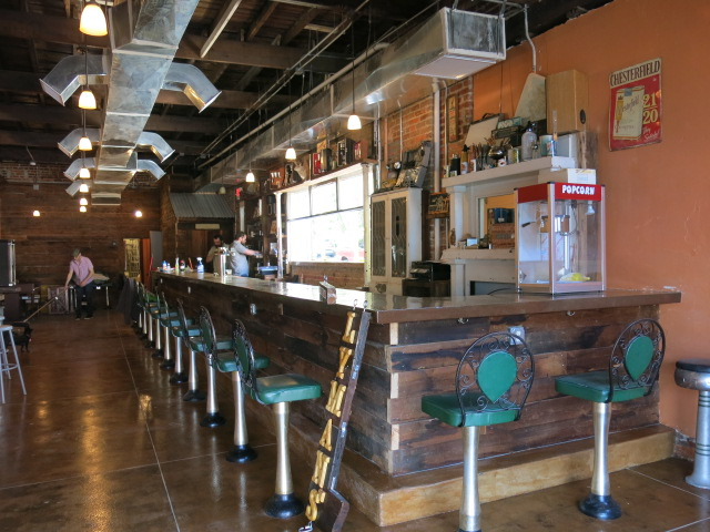 lyman's_tavern_preview