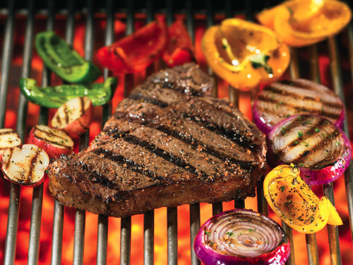 montreal-peppered-steak-grill-mates