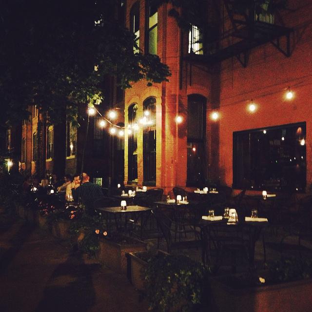 patio_hours_dc