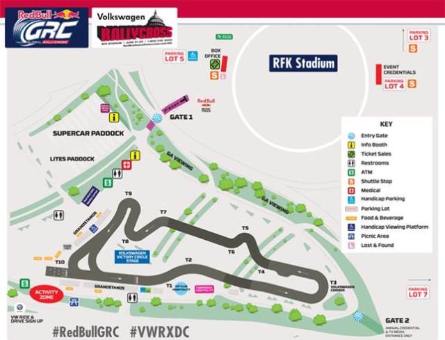 rfk_rallycross_race_dc