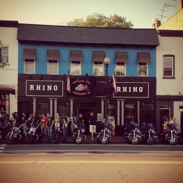 rhino_bar