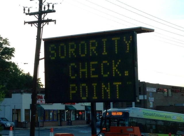 sorority_checkpoint