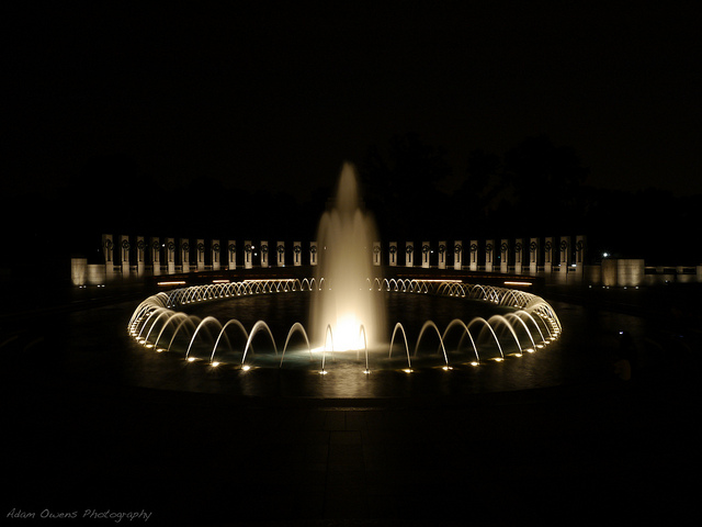 wwII_memorial_d_day_anniversary