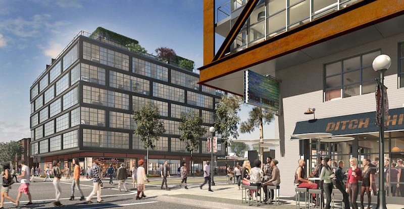 2030-atlantic-plumbing-condo-building-rendering