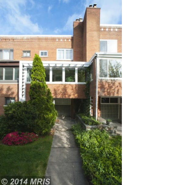 4130 Arkansas Ave NW_sold