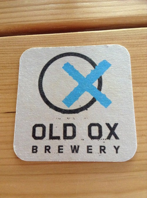 Old_Ox_brewpub