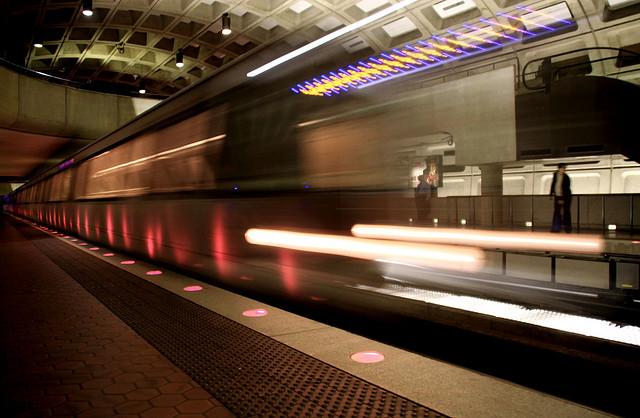 blue_line_metro_cuts
