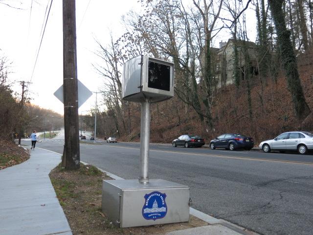 dc_traffic_enforcement_cameras