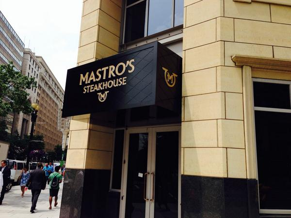 mastro's_steakhouse_ranuba