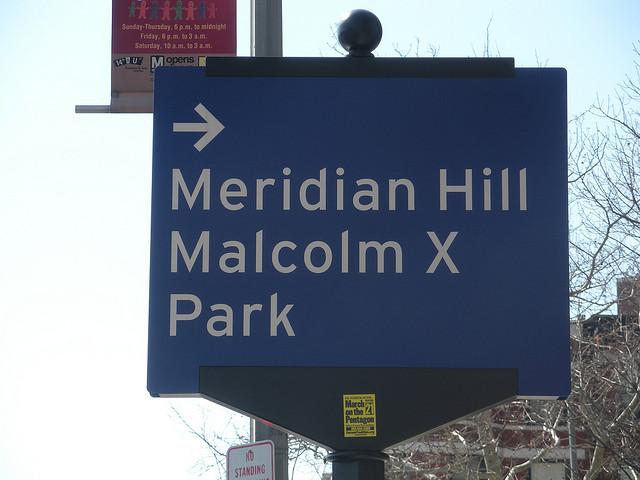 meridian_hill_malcolm_x_park