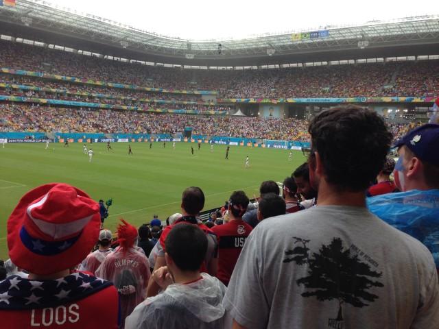 popville_t_shirt_world_cup