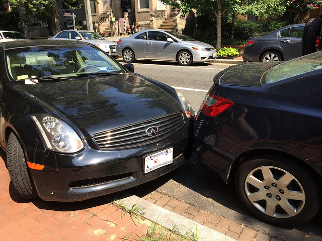 ridiculous_dc_parking