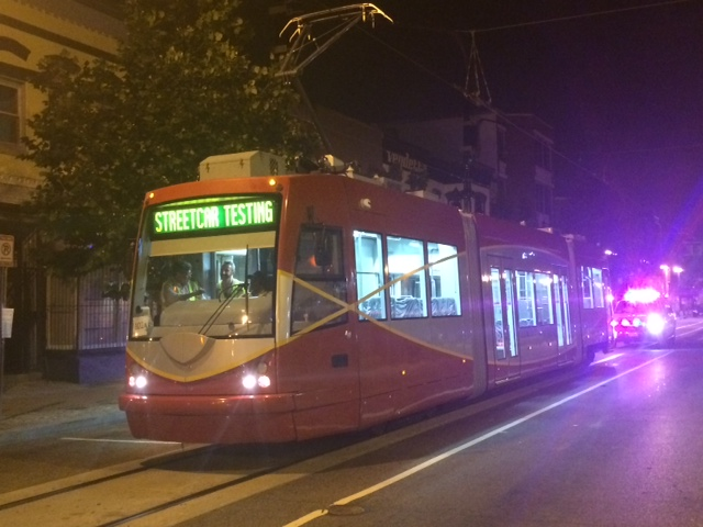 streetcar_testing_h_street_ne