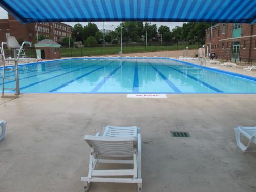 Dear Popville New Rule At Public Pools Popville