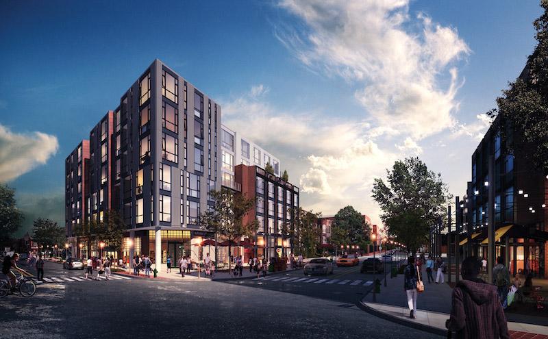 the-hatton-condo-rendering-of-building