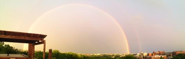 zoo_rainbow