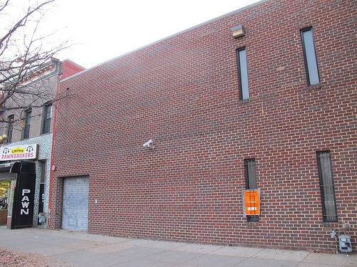 1728_14th_st_dc_building_popville