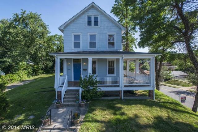 3001-N-Street-Southeast-sold