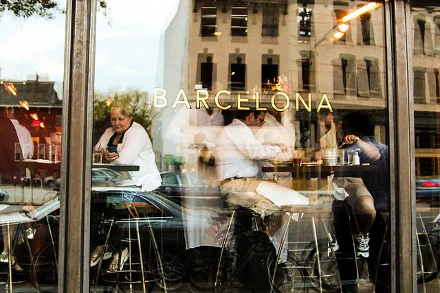barcelona_dc