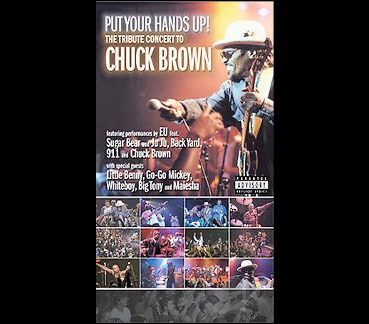 chuck_brown_movie