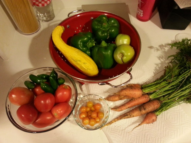 garden_haul_petworth