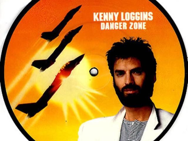 kenny_loggins_kickstarter_dc