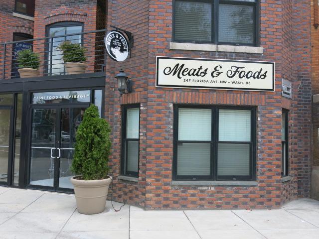 meats_&_foods