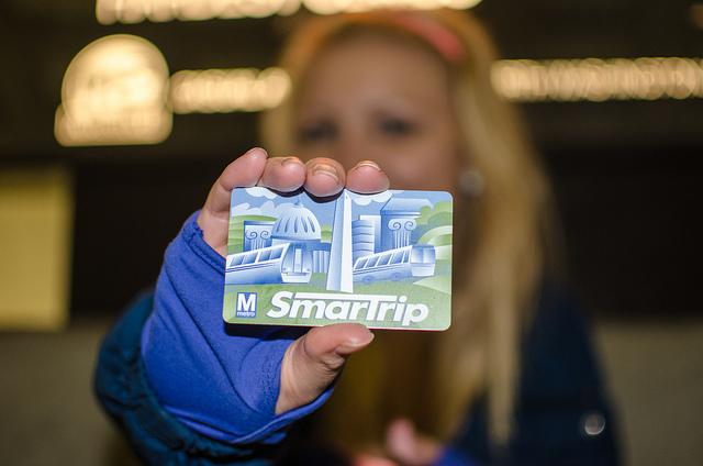 metro_fare_card_scam