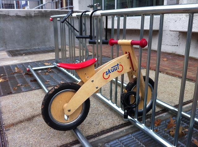 mpd_bike_theft_prevention