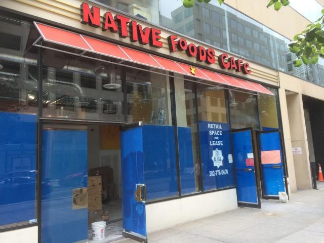 native_foods_cafe_dc